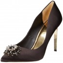 Ted Baker Annabilla High Heel Pump