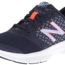 New Balance WX711 Cross Training Shoe Navy Color