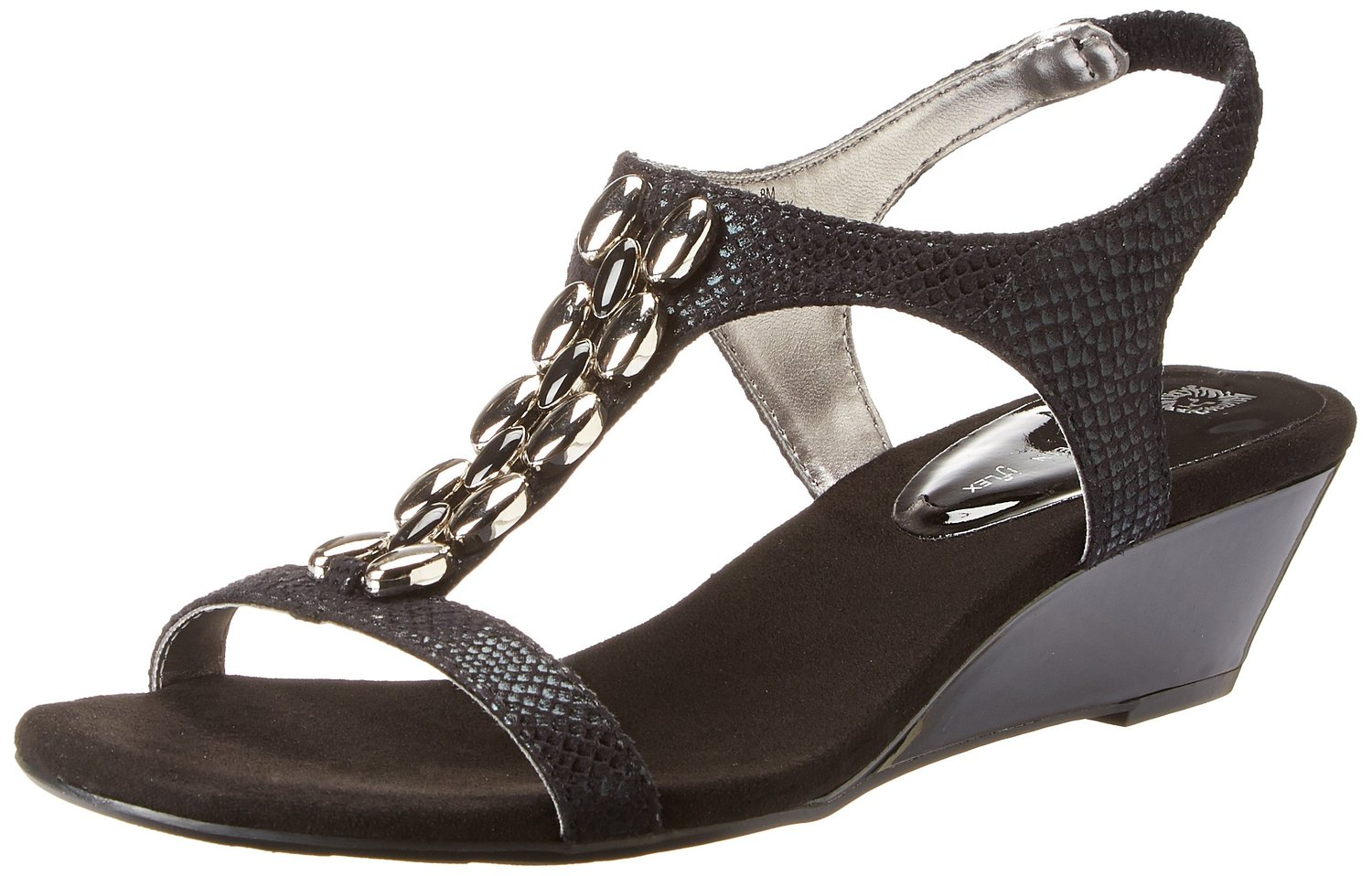 Buy products related to anne klein iflex shoes flats and see what customers say about anne klein iflex shoes flats on hereuupjo8.gq FREE DELIVERY possible on eligible purchases.