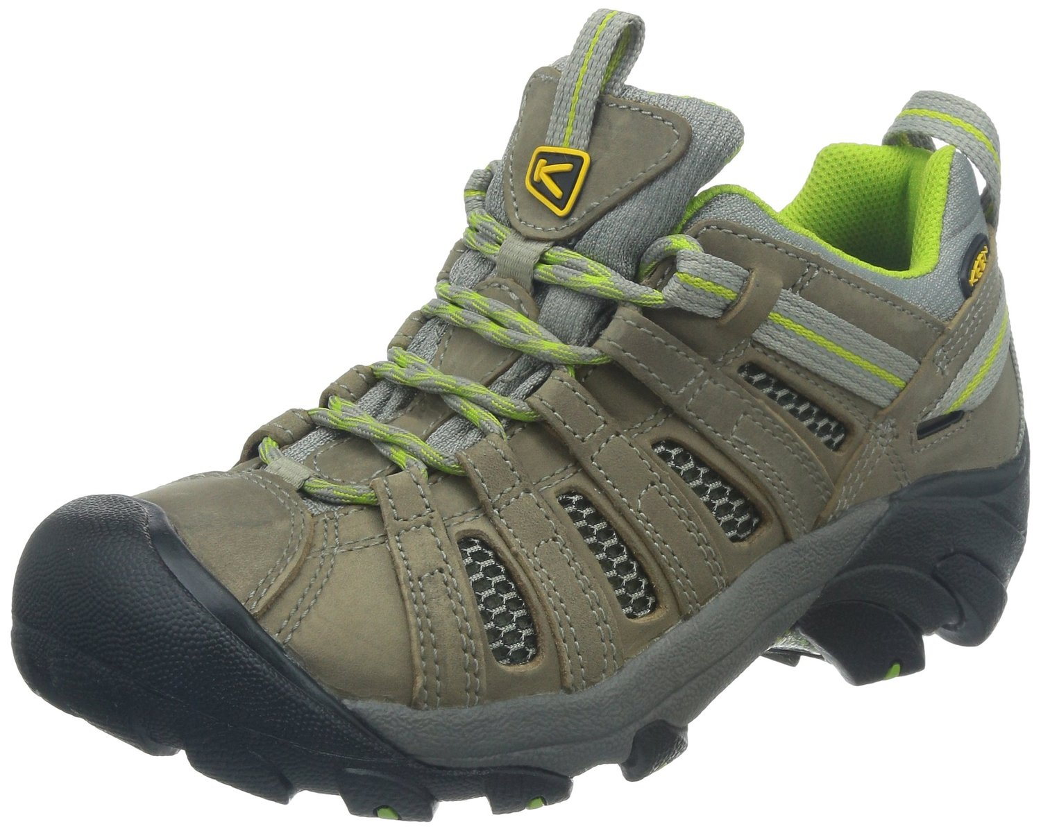 Wear Can I Buy Hiking Shoes