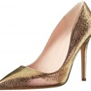 Kate Spade Larisa Pointy High Heel Pump