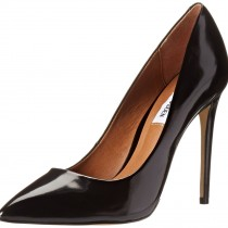 Steve Madden Proto Comfort Dress Pump Black Color