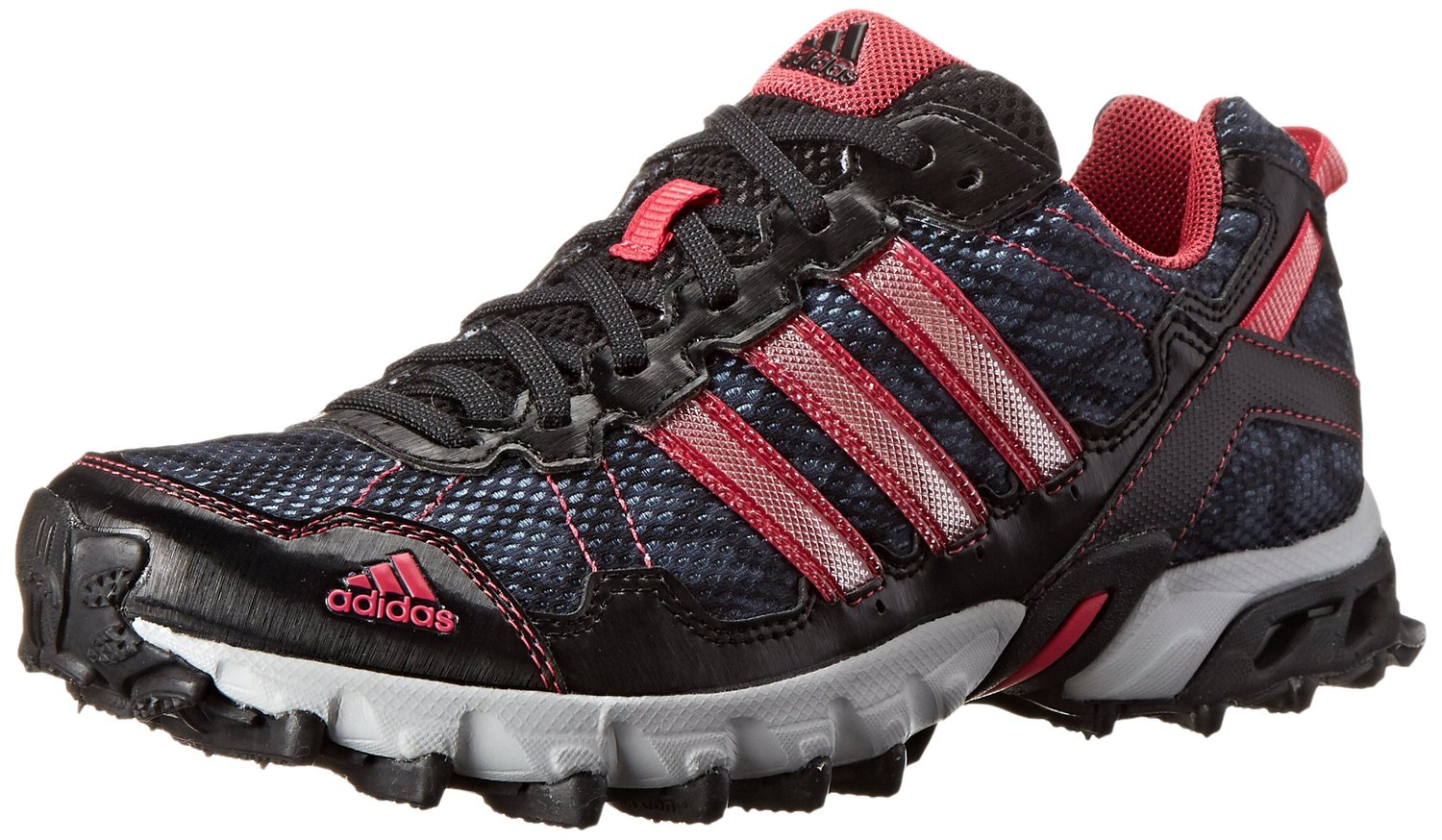Adidas Women S Thrasher Trail Running Shoes
