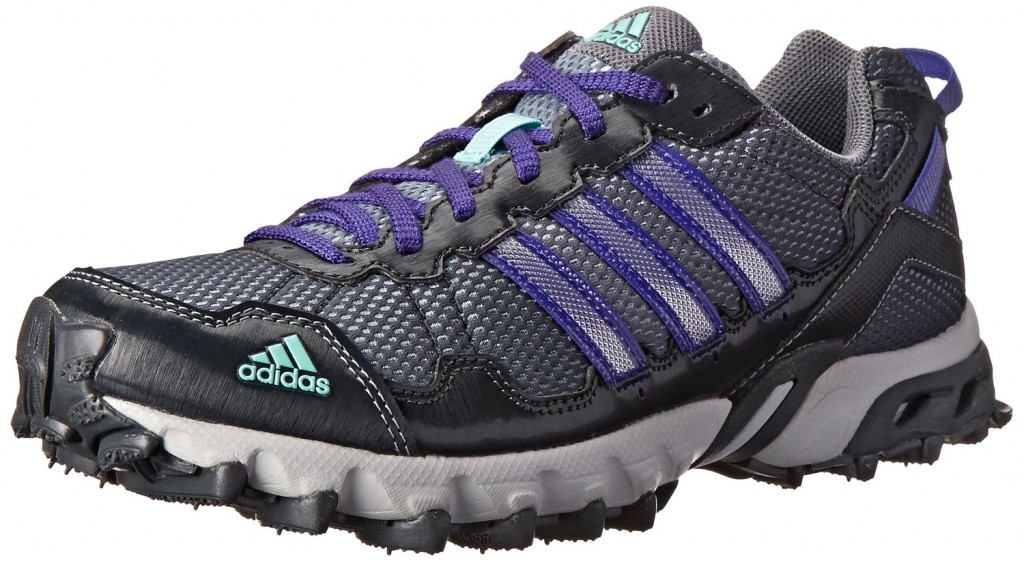 Can You Wear Hiking Shoes For Athletics