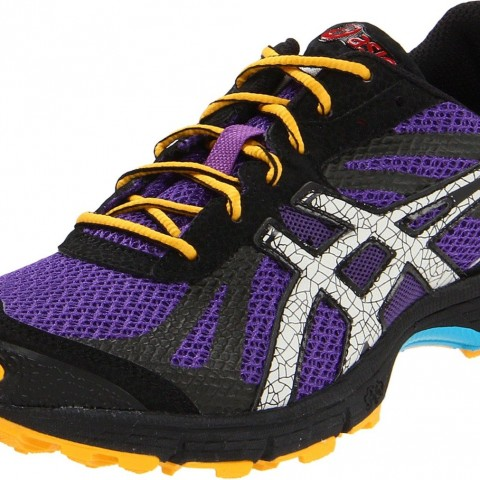 ASICS GEL-Fuji Racer Running Shoe