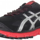 ASICS GEL-Scram Trail Running Shoe