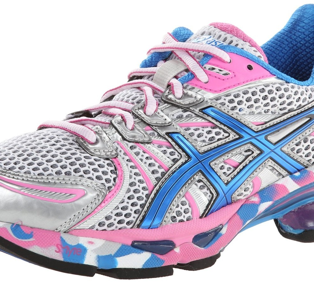 asics sendai running shoes