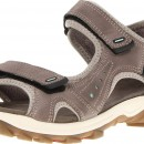ECCO Cheja Athletics Sports Shoe Sandal