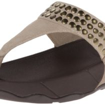 FitFlop Studsy Flip Flop