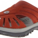 Keen Rose Slide Sandal
