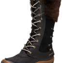 Merrell Decora Prelude Waterproof Winter Boot