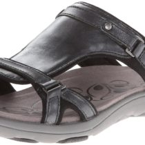 Merrell  Glade 2 Lavish Sandal in Midnight