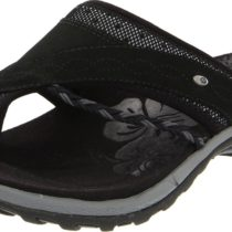 Merrell  Hollyleaf Sandal in black