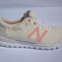New Balance WL315WC Running Shoe 7 B 2015 White