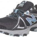 New Balance WT510 Trail Running Shoe