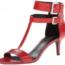 Nine West Gotmail Dress Sandal