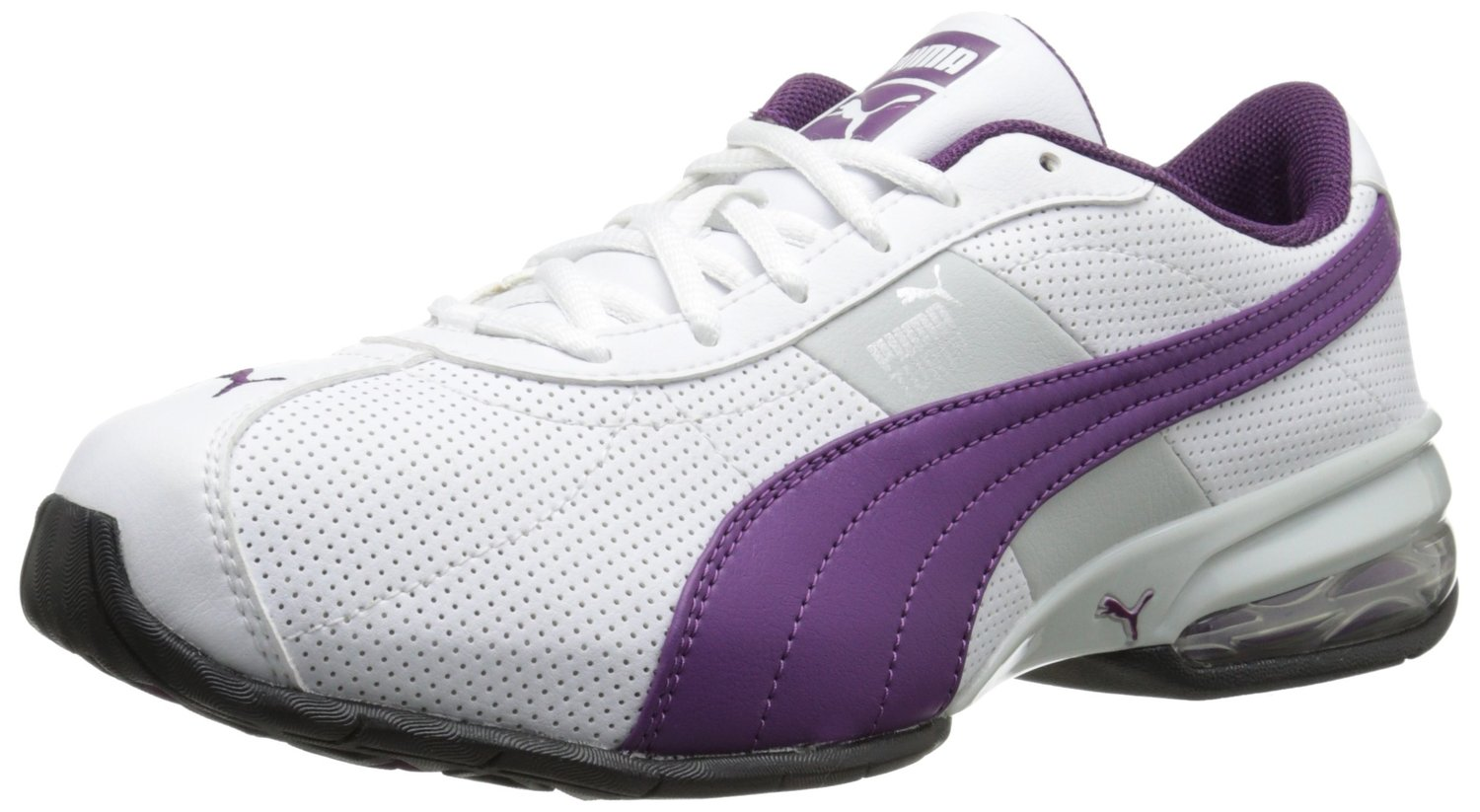 Buy Puma Turin Shoes
