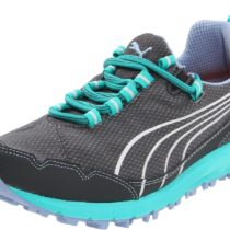 PUMA  Faas 250 Winners Trail Running Shoe