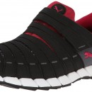 PUMA Osu Running Shoe