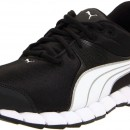 Puma Osuran Cross-Training Shoe