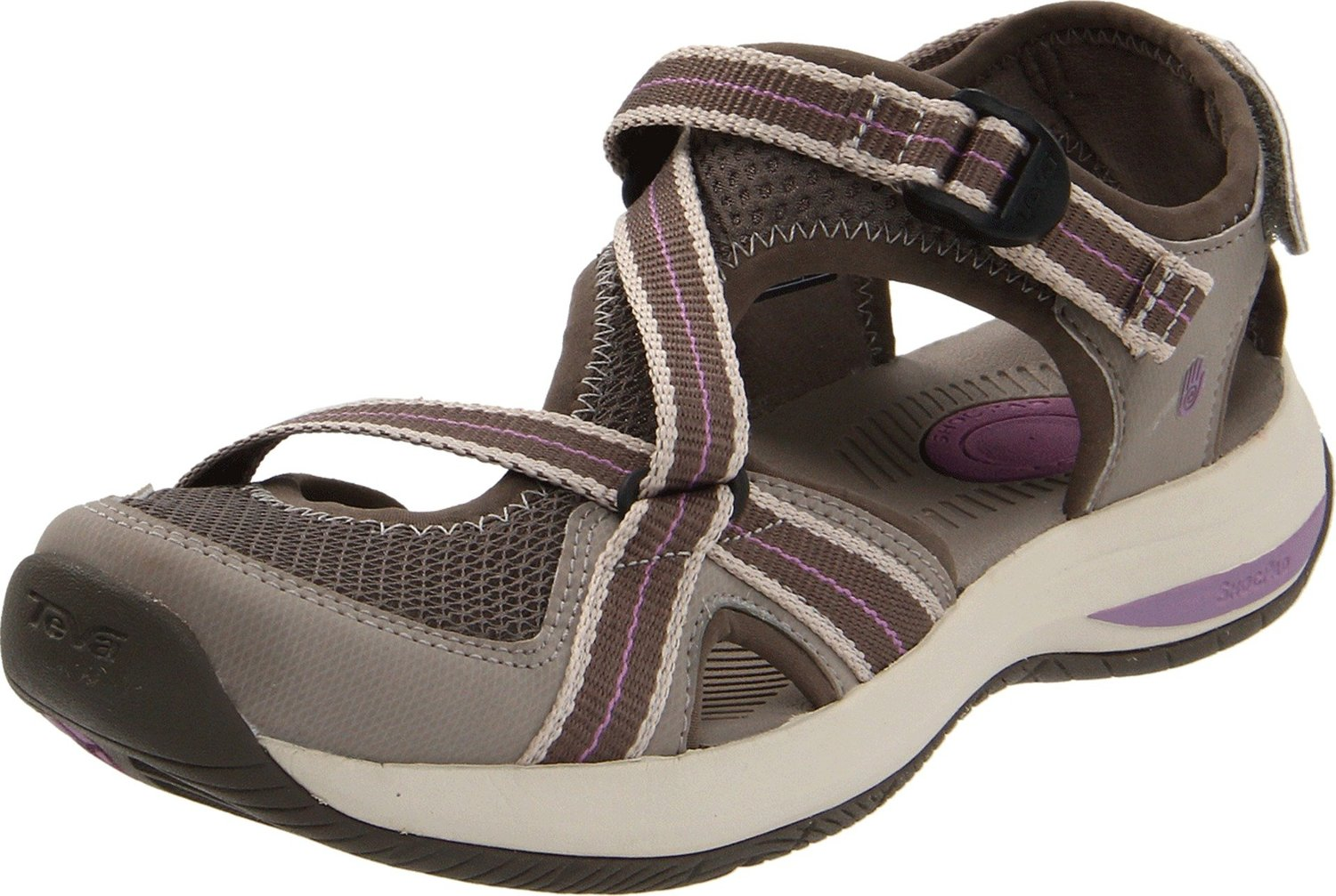Find great deals on eBay for teva sandals. Shop with confidence.