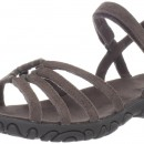 Teva Kayenta S Sandal