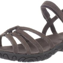 Teva Kayenta S Sandal in Brown Color