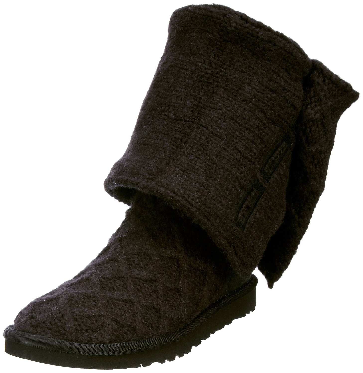 66393e0cff2 Ugg Cardy Boots Size 5 - cheap watches mgc-gas.com