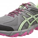 ASICS GEL-Sonoma Trail Running Shoe