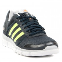 Adidas Climacool Aerate 3 Running Shoes Night ShadeClear GreyGlow