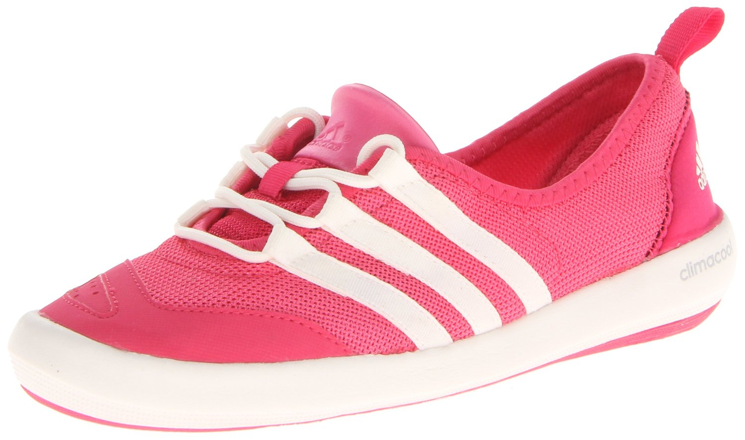 bba17ed48f0c13 ... norway adidas climacool boat sleek water shoes bahia pinkchalkvivid  berry f67aa 651ea ...