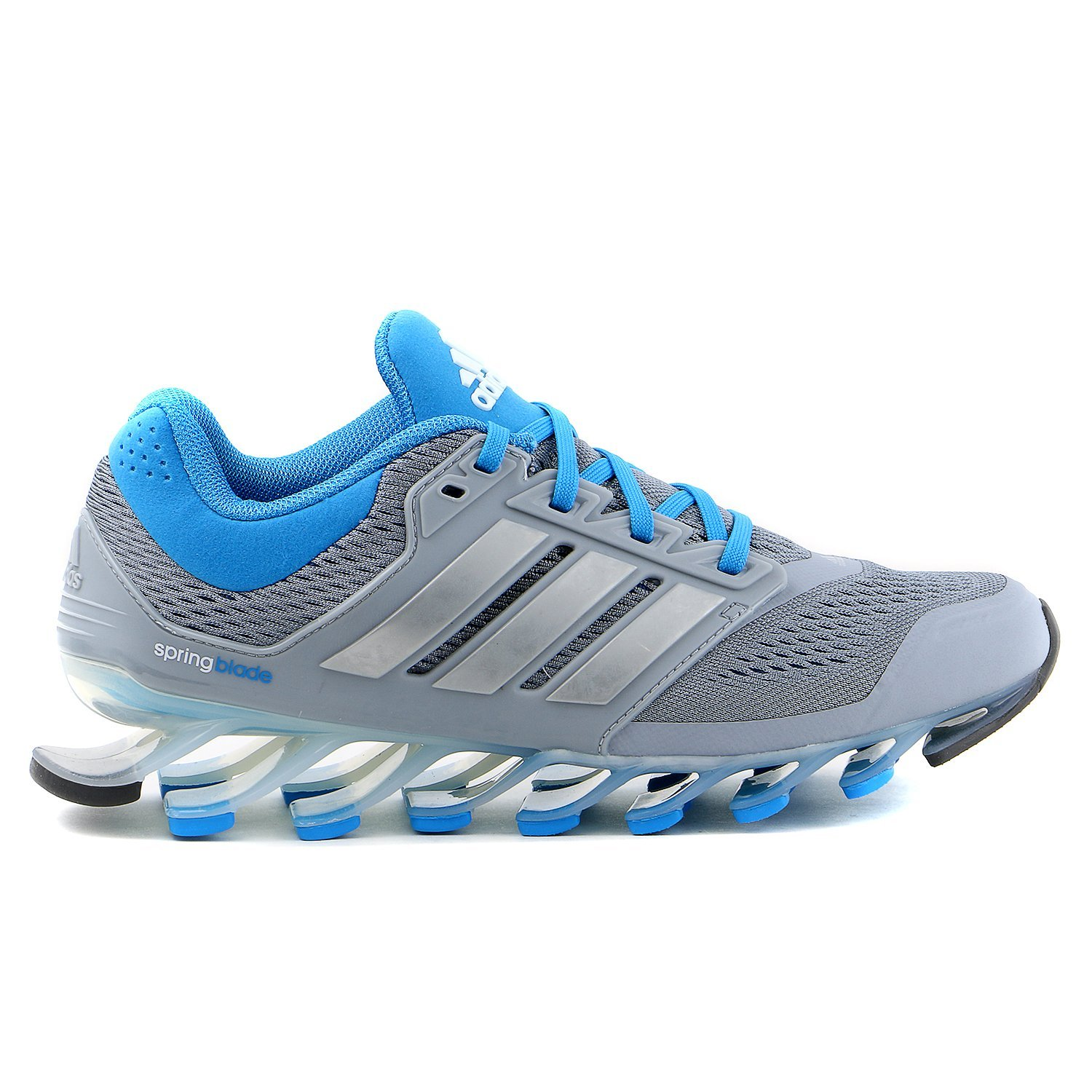 Adidas Running Shoes Deals