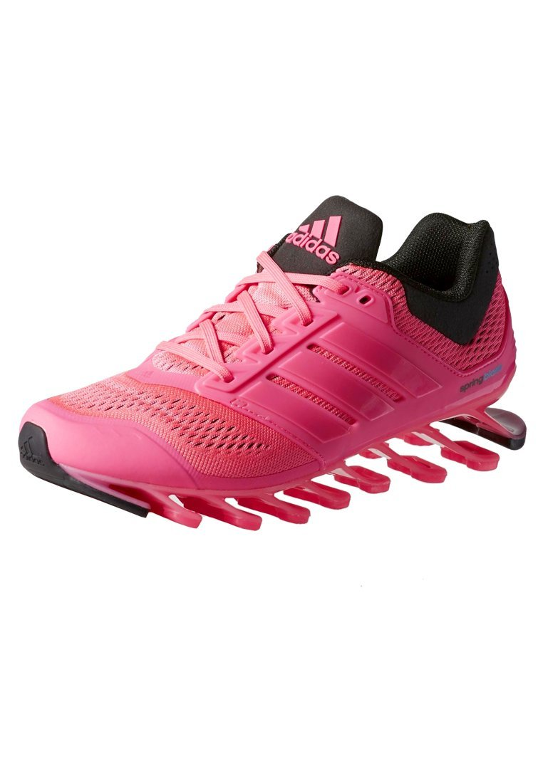 Adidas Springblade Drive Shoes Review