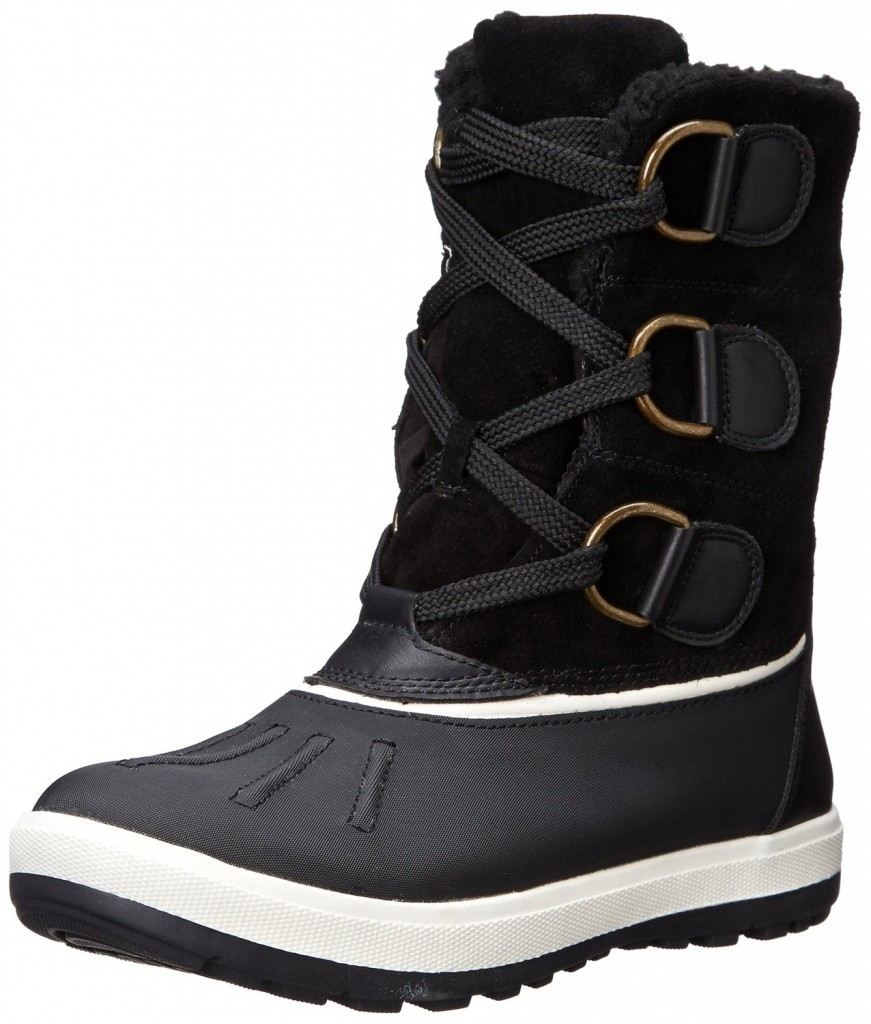 Aldo Zylia Snow Boot Top Heels Deals