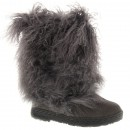 BEARPAW Boetis II Mid-Calf Boot