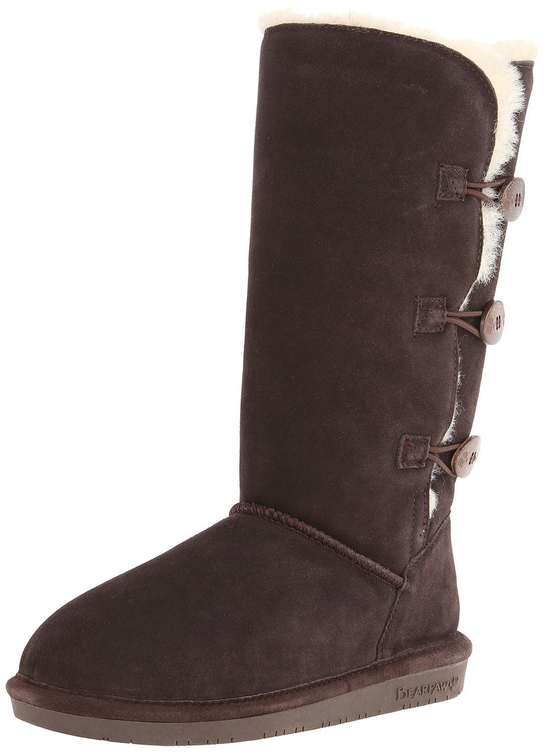Bearpaw Lauren Snow Boot