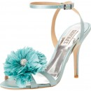 Badgley Mischka Karol Dress Sandal