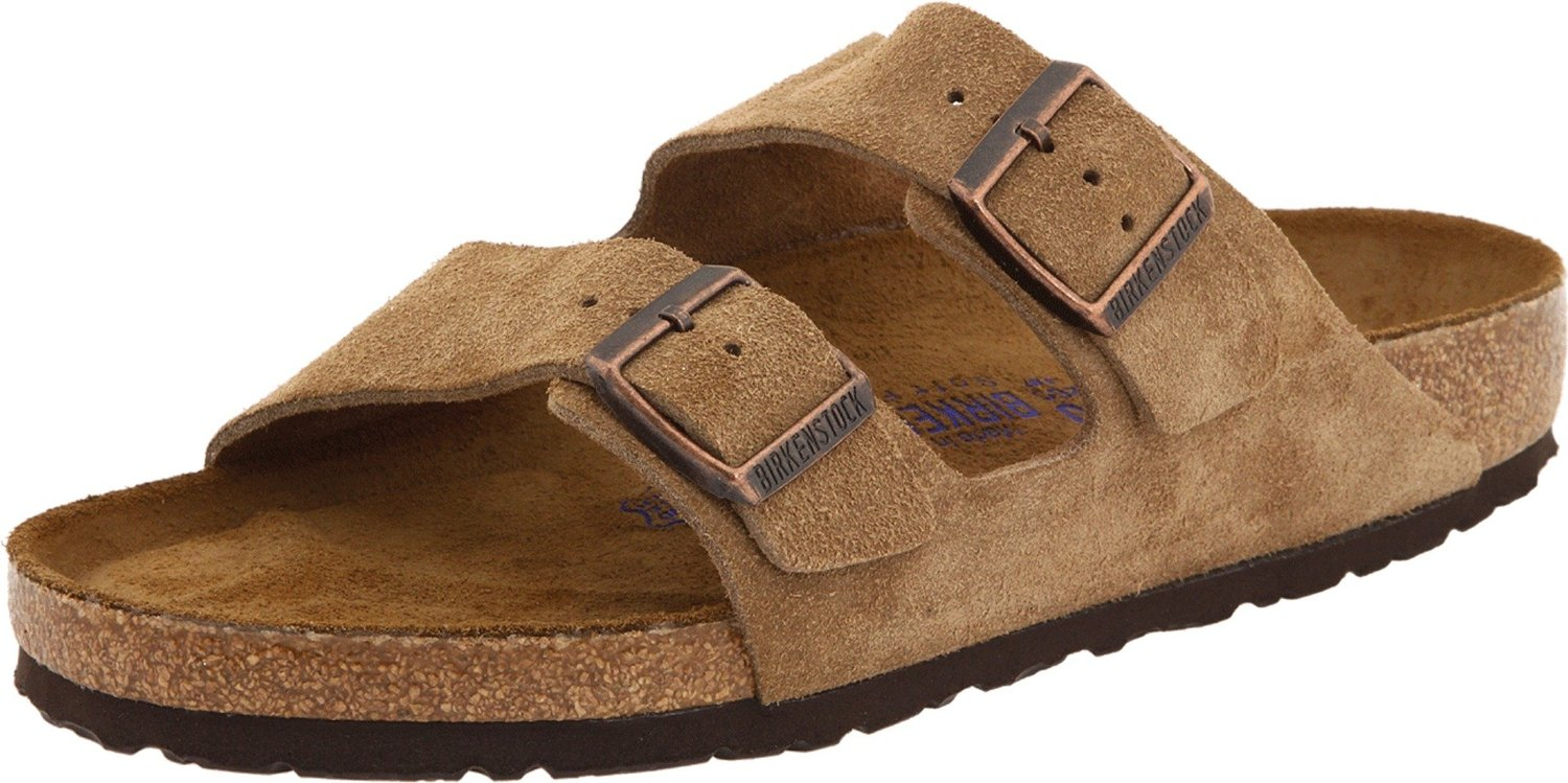 Where Can I Buy Birkenstock Shoes