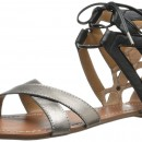 DV by Dolce Vita Fuji Gladiator Sandal