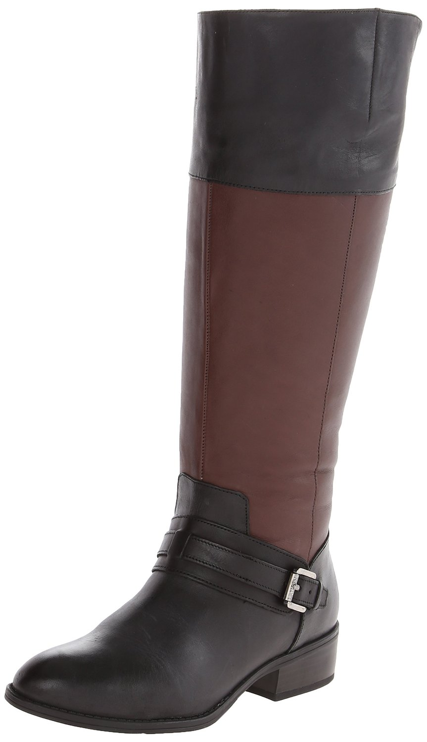 Find great deals on eBay for wide calf boots brown. Shop with confidence. Skip to main content. eBay: XOXO MARCHER BROWN WIDE CALF BOOT WOMENS SIZE BRAND NEW!!! Brand New. $ or Best Offer. Free Shipping. XOXO MARCHER BROWN WIDE CALF BOOT WOMENS SIZE BRAND NEW!!! See more like this.