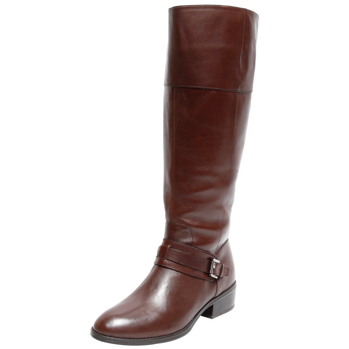 Shop wide calf boots, wide width knee high boots, over the knee boots, tall boots, Trendy Plus Size Fashion· Learn About Diva Dollars· Dresses, Tops, Knits· Join Our Mailing ListTypes: Plus Size Dresses, Tops, Bottoms, Coats, Jackets, Jeans, Intimates, Swimwear.