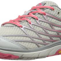 Merrell Bare Access Arc 3 Trail Running Shoe IceParadise Pink