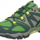 Merrell Grasshopper Sport Trail Running Shoe
