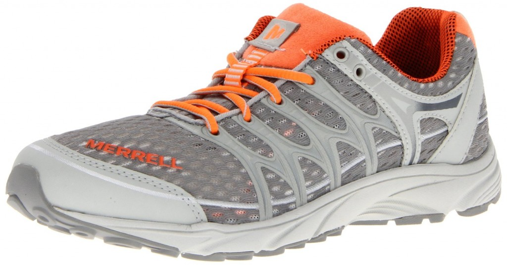 Mix Master Trail Running Shoe Sale