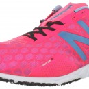 New Balance WRC5000 Competition Running Shoe