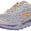 New Balance WT1210 NBX Trail Shoe
