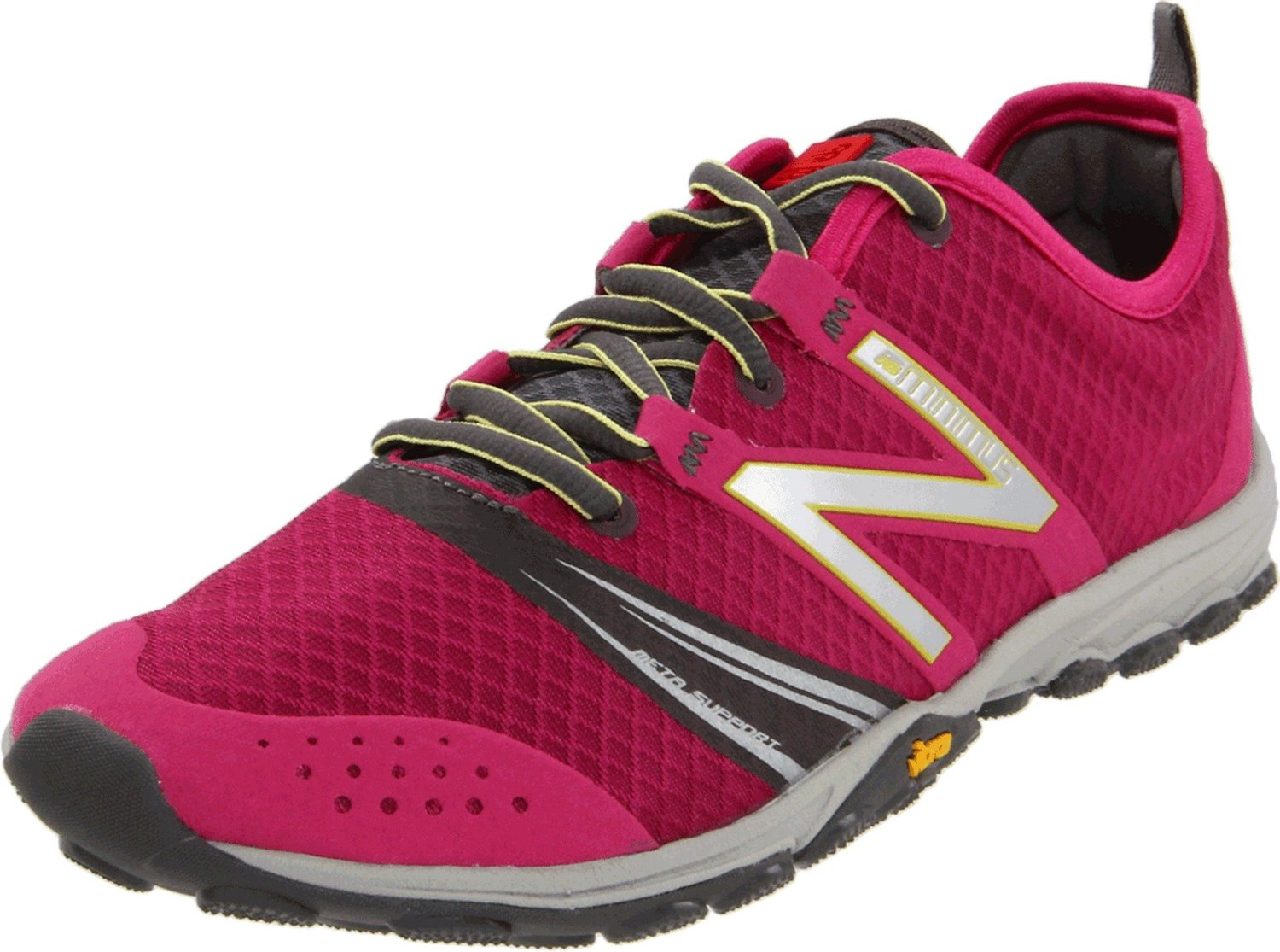 Dec 01,  · Shop the official New Balance site for top-of-the-line footwear for all of your sports and outdoors needs. New Balance offers men's, women's and children's athletic shoes, apparel and accessories direct from the source.