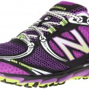 New Balance WT810v3 Trail Running Shoe