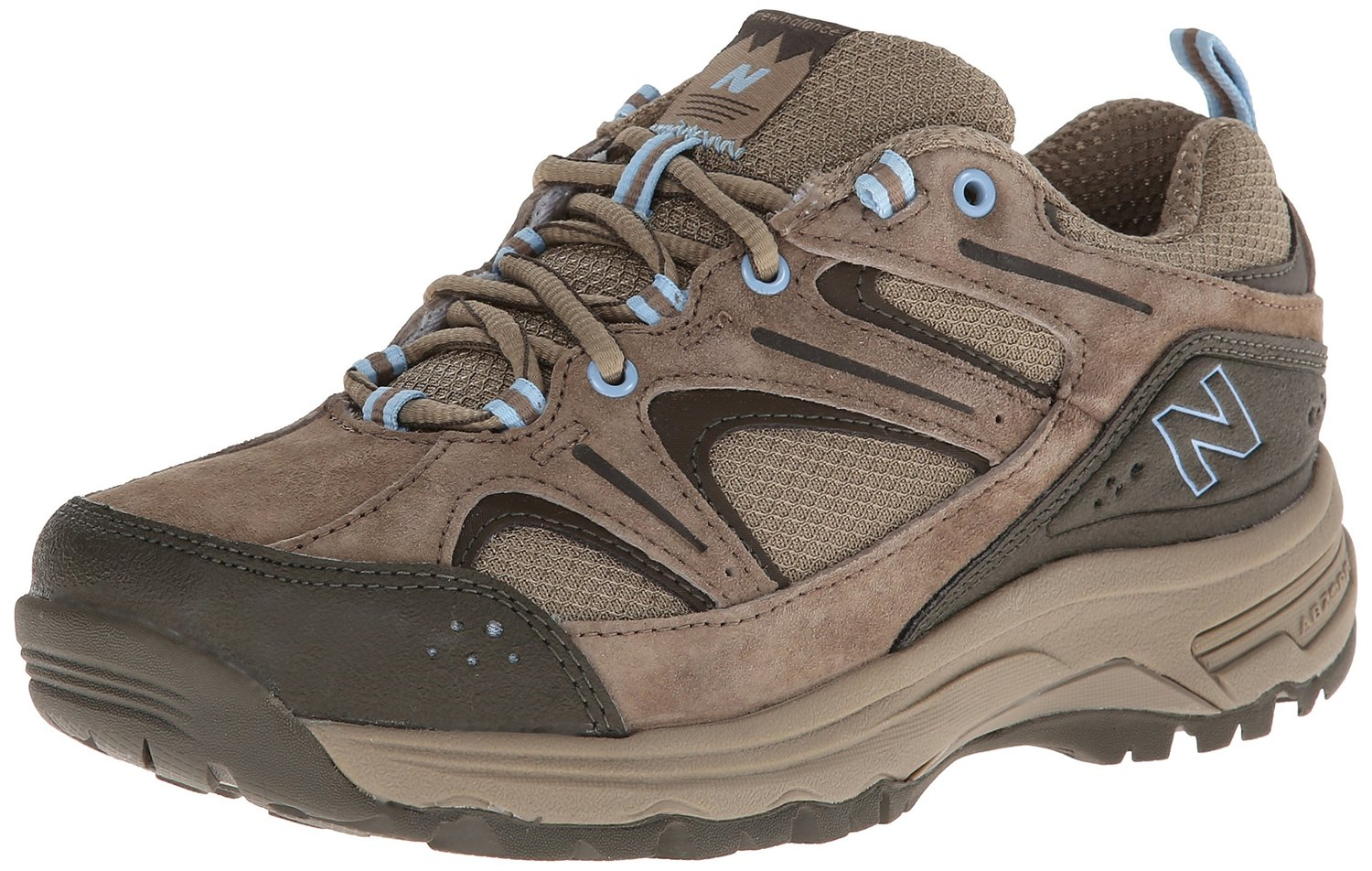Ww Country Walking Shoe