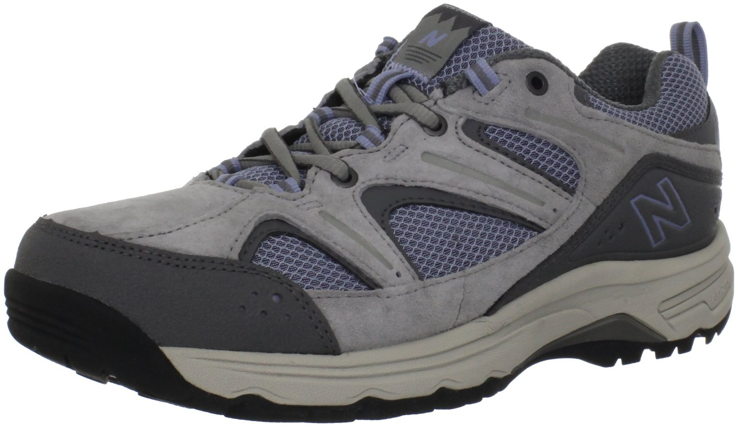 New Balance  Trail Walking Shoe